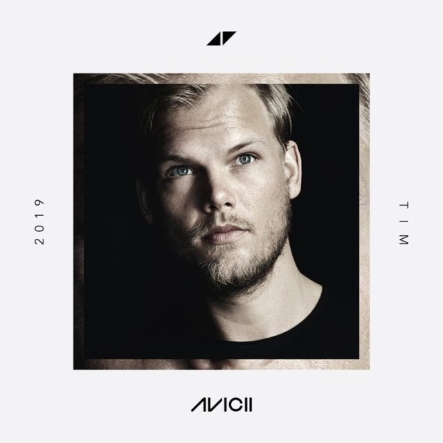 Two Years of no Avicii. Looking back at the Life, Music and Legacy of Swedish EDM Maestro - Avicii 7 MUGIBSON WRITES