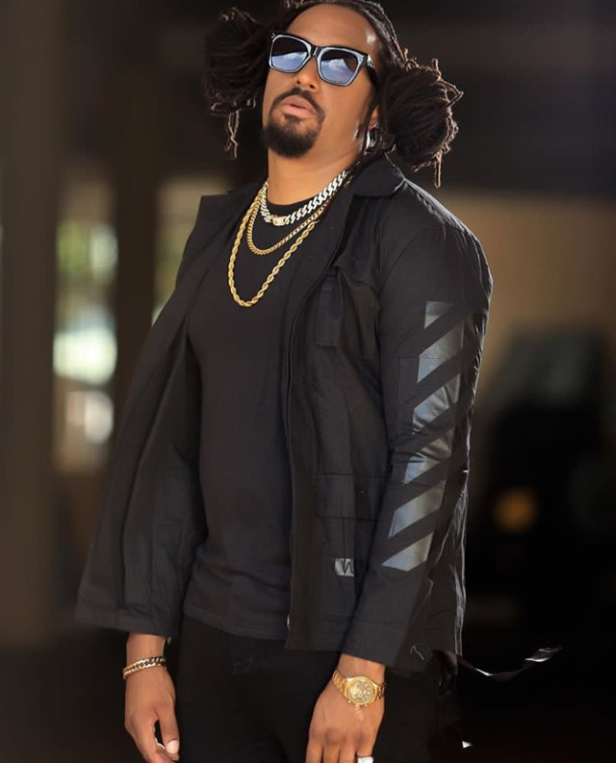 Music Review: Navio's new 'Strength In Numbers' album. Listen Here: - 1 MUGIBSON