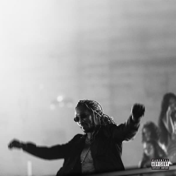 Future makes triumphant return with release of new 'High Off Life' album Featuring Drake, Travis Scott and More: Stream Here: - 1 MUGIBSON WRITES