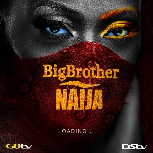 Big Brother Naija returns in season 5. Here's how to audition:- 2 MUGIBSON WRITES