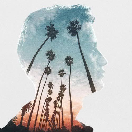 Review: Kygo outs splendid new 'Golden Hour' album. Listen Here: 3 MUGIBSON WRITES