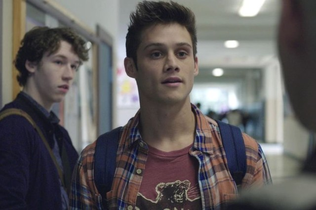 Netflix's popular and controversial teen drama series '13 Reasons Why' returns this Friday. Here's a Recap and what to expect in its Finale: 8 MUGIBSON WRITES