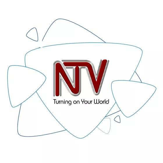 NTV Uganda Hits 1 Million Followers on Twitter 1 MUGIBSON WRITES