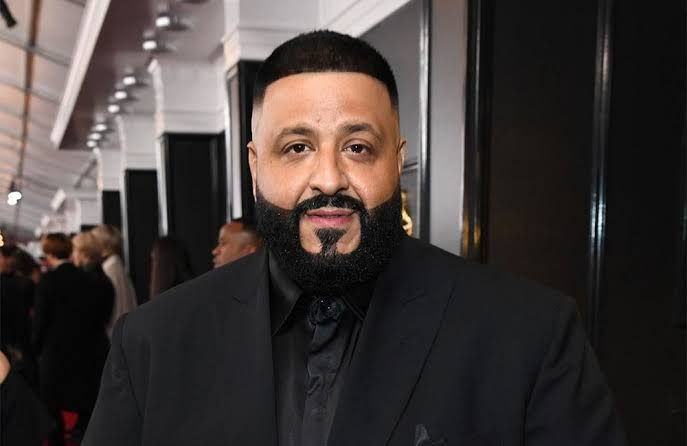 DJ Khaled teams up with Drake on 'Popstar' and 'Greece' ahead of 12th studio album release. Listen here 1 MUGIBSON