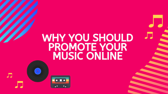 THE MUSIC BUSINESS Series. (Part V): Creating Smart URLS For Music Marketing & other strategies on how to promote your music 1 MUGIBSON WRITES