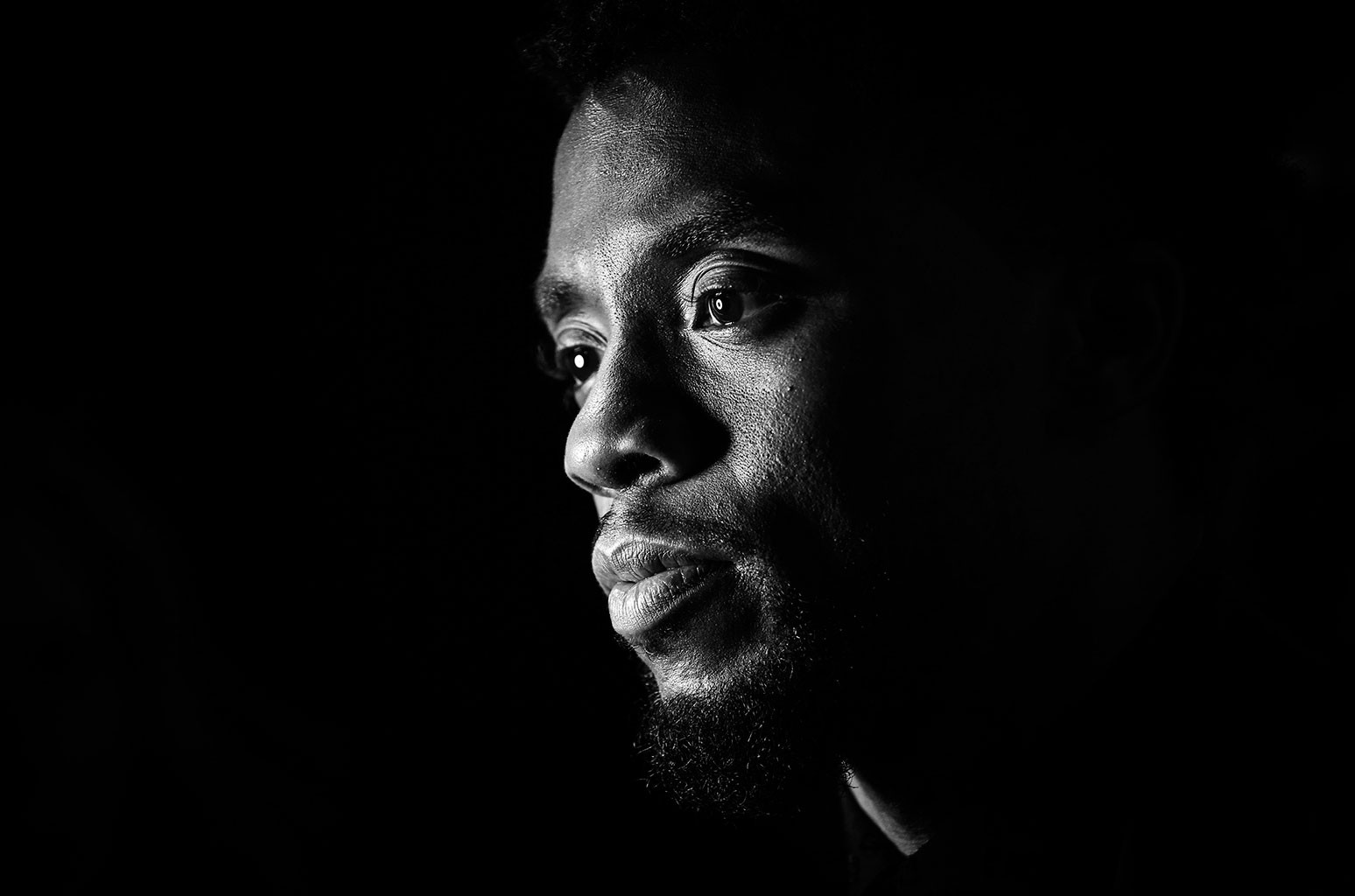 Black Panther Star Chadwick Boseman Posthumously Honored at MTV Movie & TV Awards Special 1 MUGIBSON WRITES