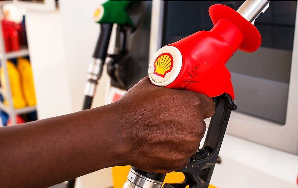 Shell to offer UGX. 400 million worth of prizes in '10 Weeks of Cheer – Reloaded' Promo 1 MUGIBSON WRITES