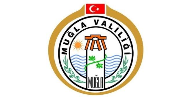 Muğla'da kamu kurumlarında ikramlar durduruldu