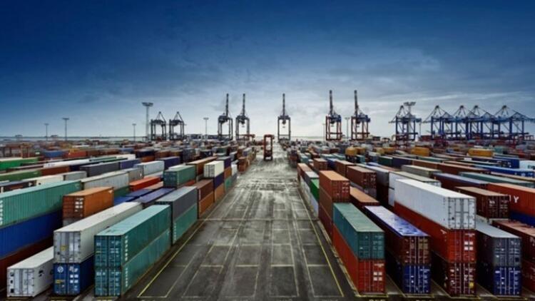 Muğla'nın dış ticaret istatistikleri açıklandı