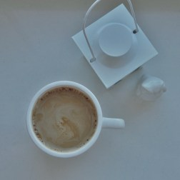 Life begins after coffee 4