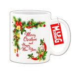 Christmas Mugs Merry Christmas Coffee Mugs Best Coffee Mugs