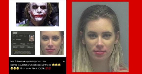ex-compared-with-the-joker