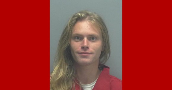 JUSTIN ROSS WELLS of Lee County