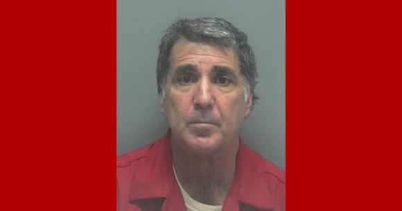 SALVATORE LUCIAN GERACI of Lee County