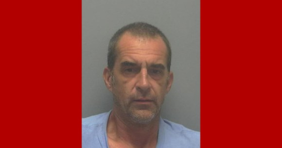 TODD MICHAEL TIMMERMAN, Lee County
