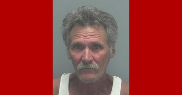 KURT GEORGE DENZ, Lee County
