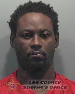 JIMMY TERRY JOHNSON of Lee County