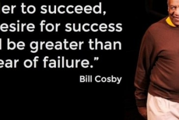 We can prevent most of our failures in life