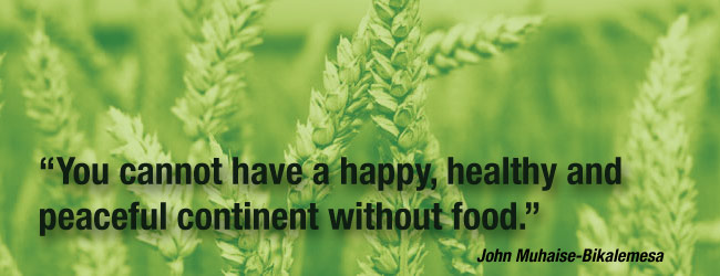 Farming Quotes Inspiration Quotes