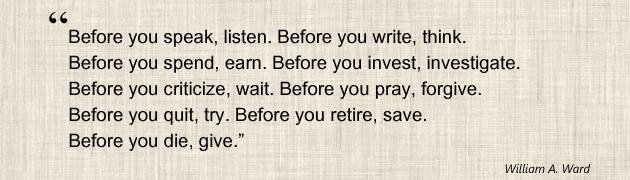 before-u-speak-listen