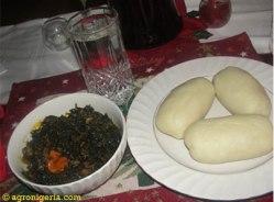 cassava-food