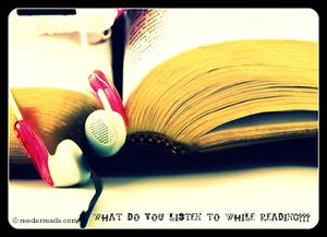 reading-&-music