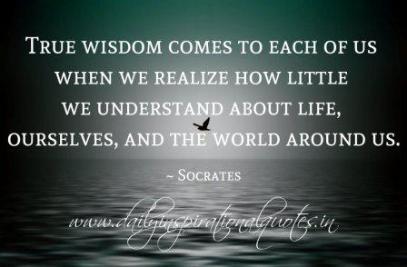 06-02-2014-00-Socrates-Wisdom-Quotes