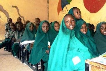 Ebola outbreak: Nigeria closes all schools until October