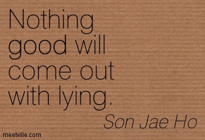 Quotation-Son-Jae-Ho-good-Meetville-Quotes-17618