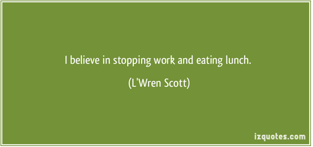 Screenshot_11