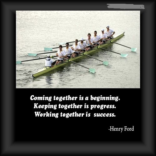 Teamwork_Quotes_coming_teamwork