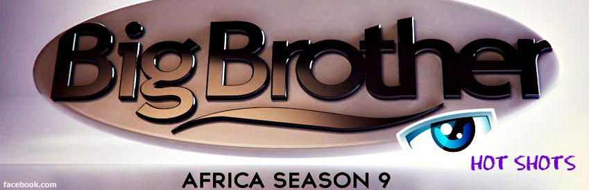 Are you ready for Big Brother Africa Hot Shots coming soon?