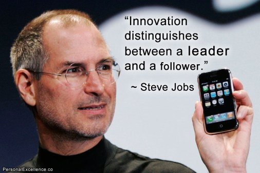 inspirational-quote-innovation