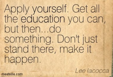 Quotation-Lee-Iacocca-education-success-yourself-Meetville-Quotes-40745