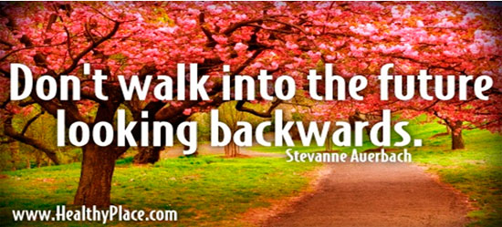 Lord I have majestically walked   forward without looking backwards