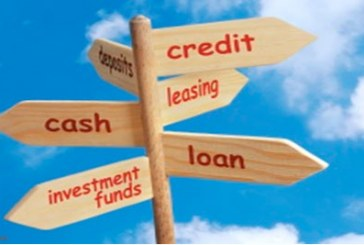 You must have a bankable project in order to access funding