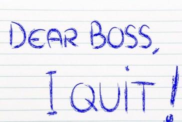 What to do to retain good employees?