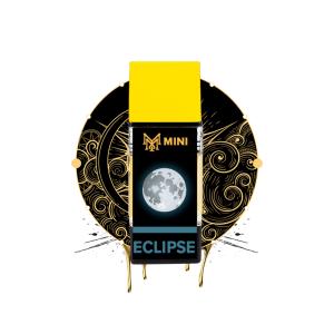 Buy eclipse muha meds mini online