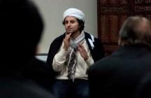 Muharram In Manhattan 2011