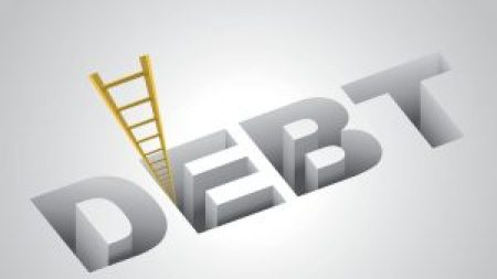 Debitor borc