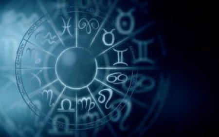 Zodiak bürcləri