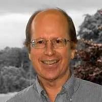 Autodesk Firmasının Kurucusu John Walker