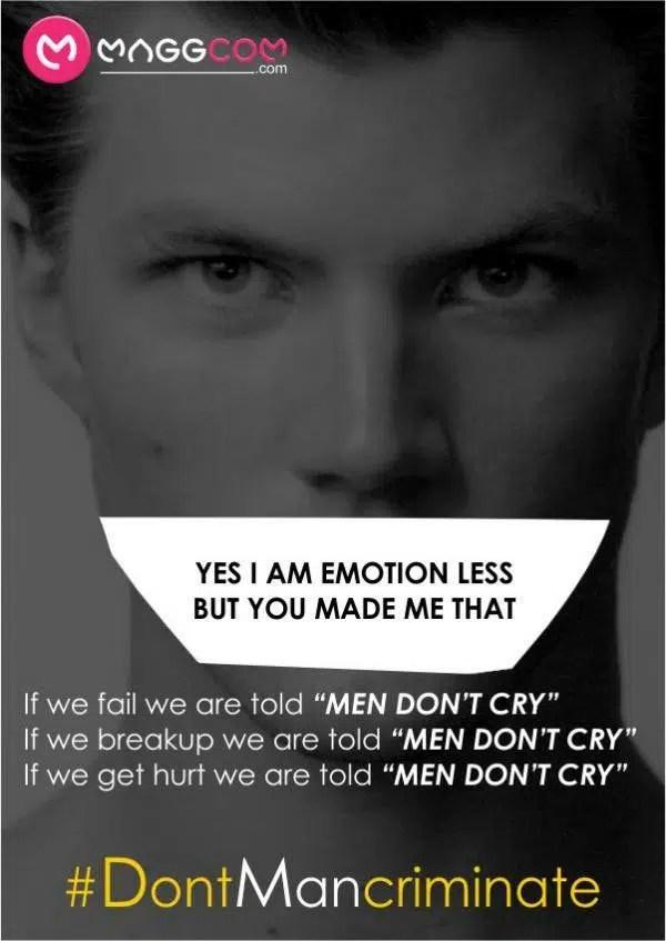 Polémica-campaña-de-publicidad-contra-la-discriminación-del-hombre10