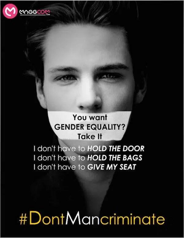 Polémica-campaña-de-publicidad-contra-la-discriminación-del-hombre2