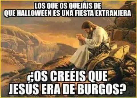 jesus-era-de-burgos