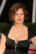 The 14th Annual Screen Actors Guild Awards