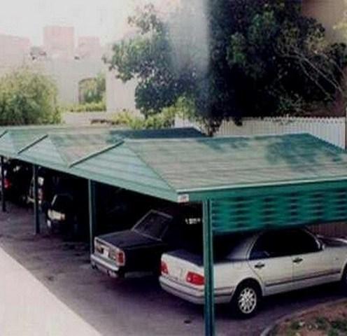 Cars001