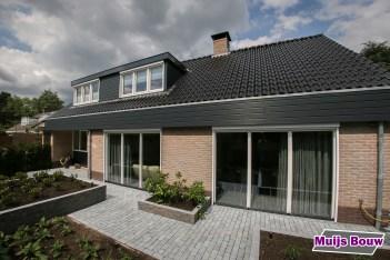 wallerstraat-nijkerk-20190621-IMG_5886-LR-1600L