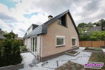 wallerstraat-nijkerk-20190621-IMG_5906-LR-1600L