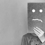 自律神経の問題の見えづらさが重症化を招く